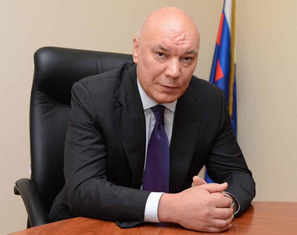 ответственный по здравоохранению по фсин санкт-петербурга ждут